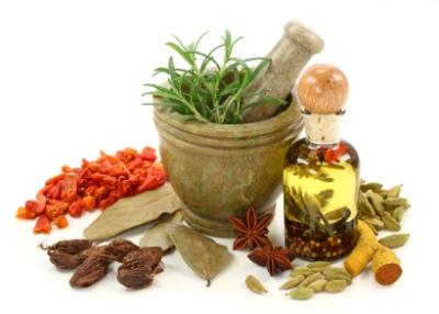 herbal medicine schools in ghana