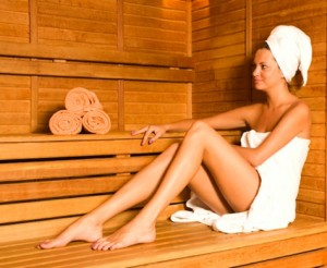woman-in-sauna1